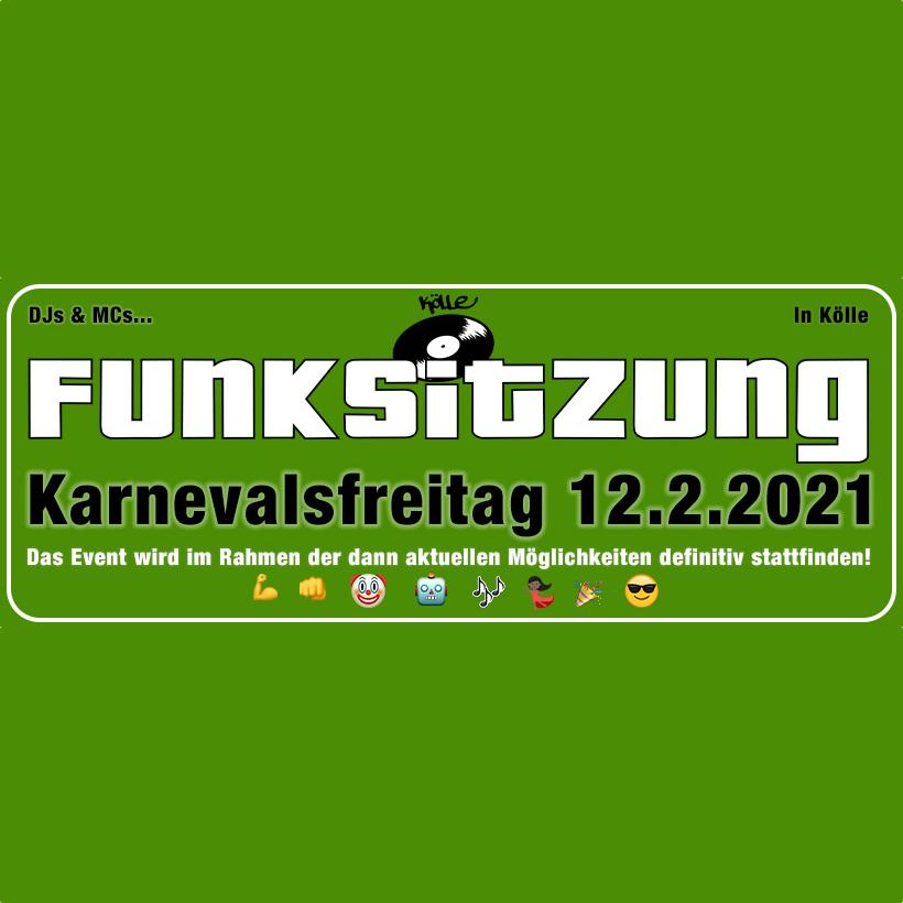 FUNKSITZUNG HEADER 2021 grün_qudrat_01